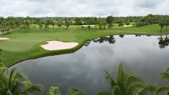GolfField06