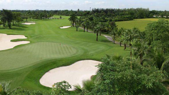 GolfField07