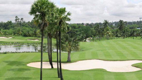 GolfField02